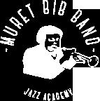 Muret Big Band